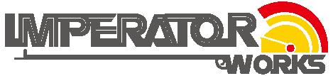 Картинки по запросу фото logo imperatorworks